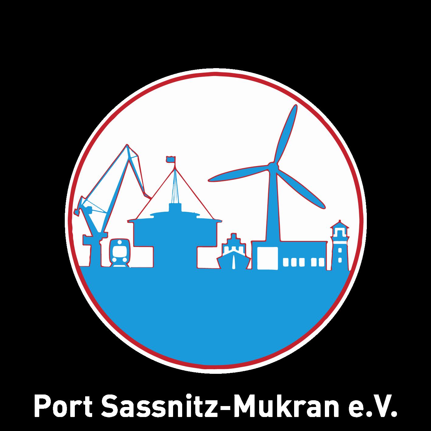 Port Sassnitz-Mukran e.V.