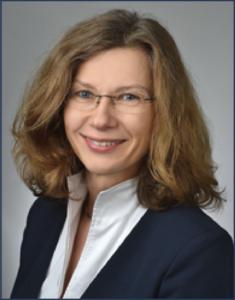 Birgit Chollee