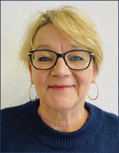 Monika Knauerhase