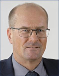 Dr. Axel Schmidt